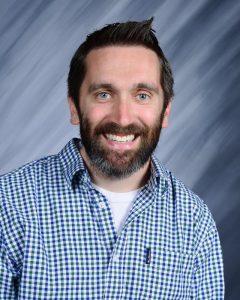 Brendan Butler