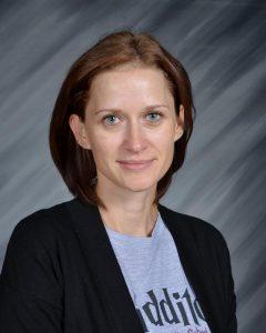 Zuzana Garcala